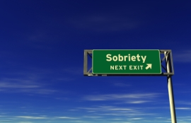 sobriety%20freeway%20exit