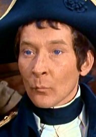 Kenneth_Williams_Carry_On_Jack(1964)